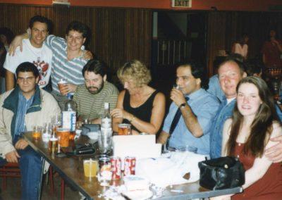 1993-KOI-Scotland-4