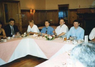 1993-KOI-Scotland-5