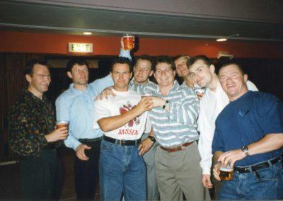 1993-KOI-Scotland-6