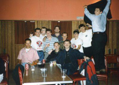 1993-KOI-Scotland-8
