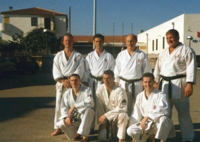 1997-KOI-Croatia-2