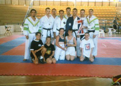 1997-KOI-Croatia-3