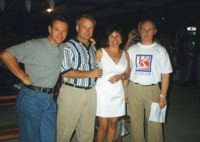 1997-KOI-Croatia-5