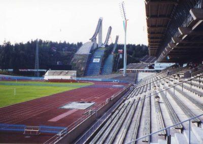 1997-World-Games-2