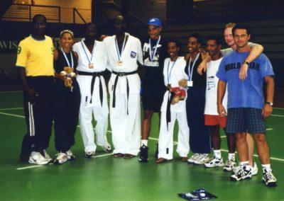 1997-World-Games-3