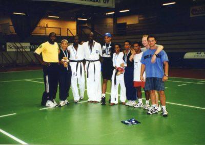 1997-World-Games-4