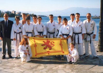 1998-KOI-Greece01