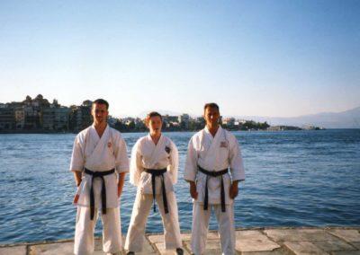 1998-KOI-Greece02