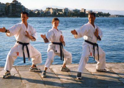 1998-KOI-Greece03