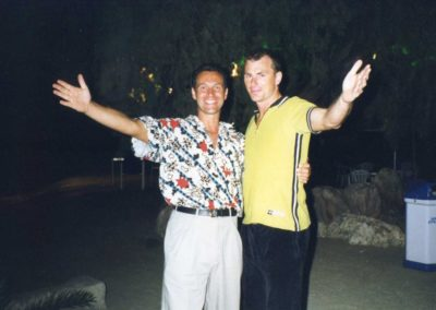 1998-KOI-Greece04