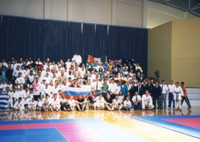 1998-KOI-Greece12