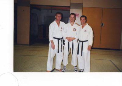 1999-KOI-Germany-3