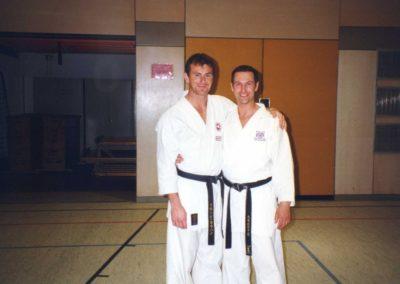 1999-KOI-Germany-4