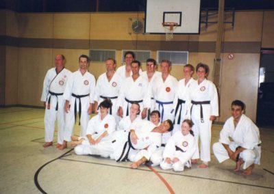 1999-KOI-Germany-5