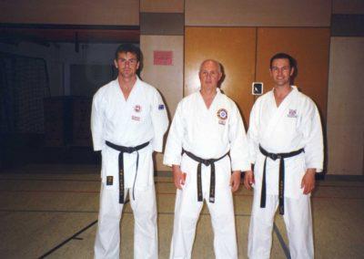 1999-KOI-Germany-7