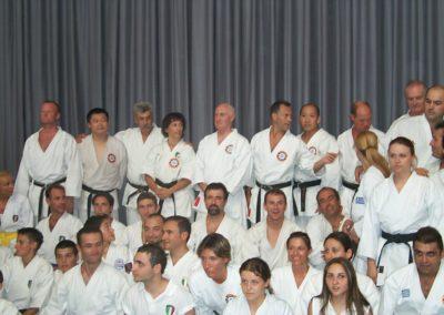 2003-KOI-06