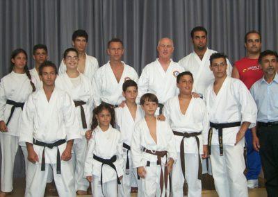 2003-KOI-07