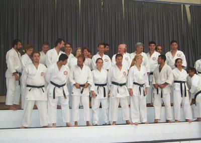 2003-KOI-08