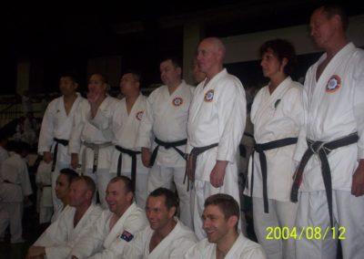 2004-KOI-01