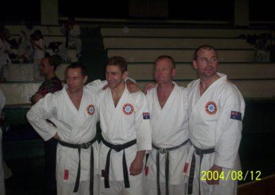 2004-KOI-03