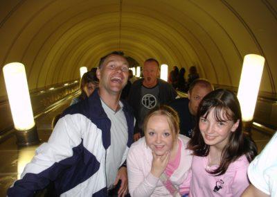 2005-KOI-Moscow-02