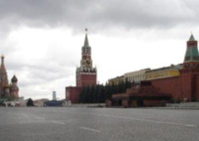 2005-KOI-Moscow-03