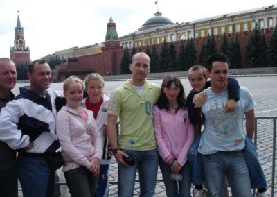 2005-KOI-Moscow-04