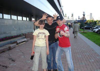 2005-KOI-Moscow-07