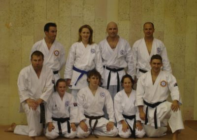 2005-KOI-Moscow-09