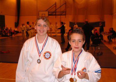 2006-KO-Champs-1