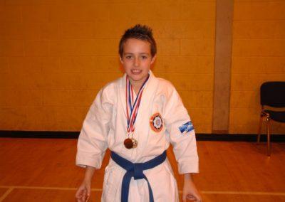 2006-KO-Champs-2