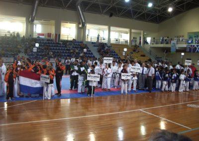 2006-KOI-08