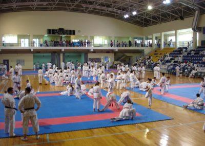 2006-KOI-09