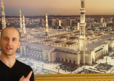2006-Saudi-01