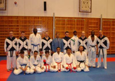 2006-Saudi-03