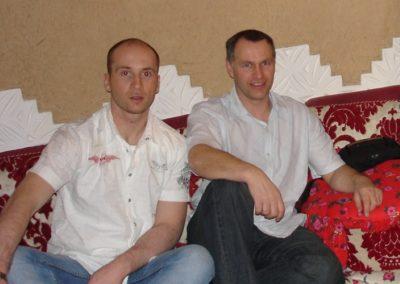 2006-Saudi-04