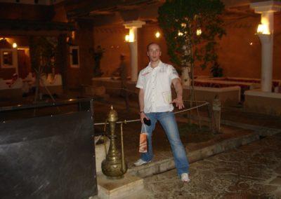 2006-Saudi-05