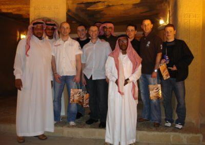 2006-Saudi-07