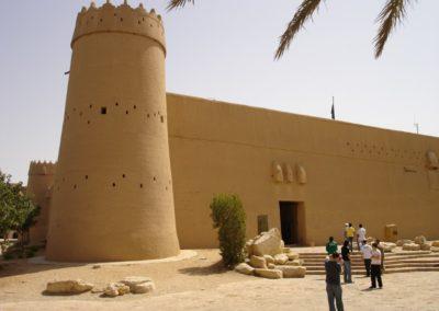 2006-Saudi-08
