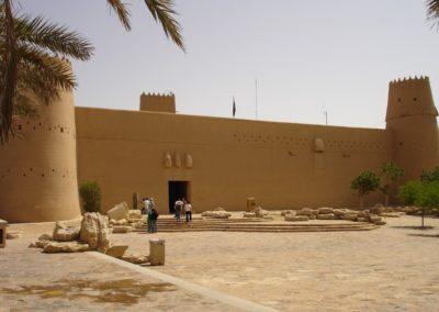 2006-Saudi-09