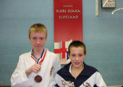 2007-England-5