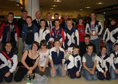 2007-England-9