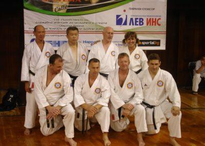 2007-KOI-05