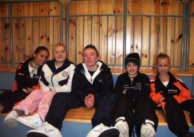 2007-Norway-01