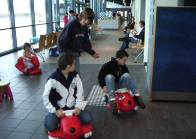 2007-Norway-04
