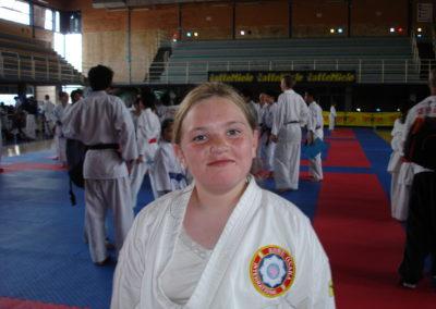 2008-KOI-08