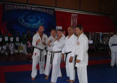 2008-KOI-09