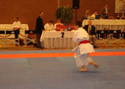 2008-Netherlands-02
