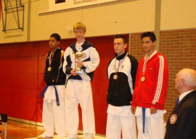 2008-Netherlands-06