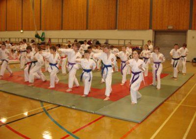 2009-KO-Champs-01